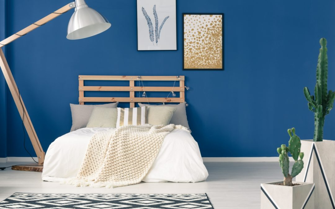 Bedroom Painting Tips Integrity Painting