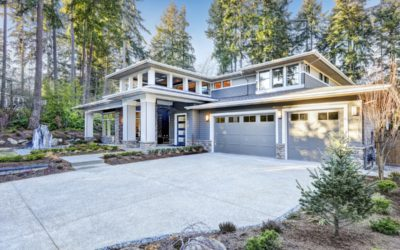 Preparing Your Home for Market: Top Improvements to Make